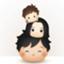 yuuuuri_h_320