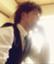 yuuwa96960814