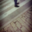 id:yuuyua