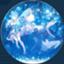 id:yuwa717