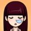 id:yuwacle