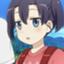 id:yuya0523