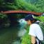 yuya0608amezawa