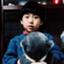 yuya_ryuno