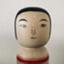id:yuyakesango