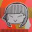 id:yuyakoyu