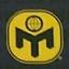 yuyu-yurayura