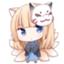 id:yuyu001