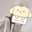 id:yuyu1127
