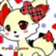 id:yuyu_3_game