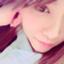 yuyu_chan421