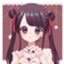 yuyu_hateblo