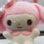 yuyukah20180701