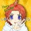id:yuyukina-so69