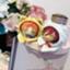 yuyuto_1