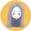id:yuyuyunana