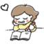 id:yuyuyunozi
