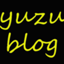 yuzu841