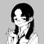 yuzu_g_03