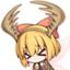 id:yuzu_soft_kpb