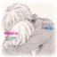 id:yuzuameicewater