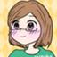 yuzuha-simplelife