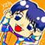 id:yuzuhi