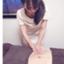 id:yuzuki-shimizu