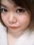 id:yuzukichi819