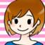 id:yuzukimusyamusya