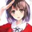 id:yuzukiyuzu