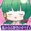 yuzuko425