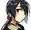 id:yuzumatcha1113
