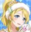 id:yuzumikan15