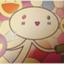 id:yuzumimi