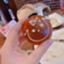yuzumoti_01