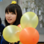 id:yuzupon2580