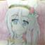 id:yuzuponR2