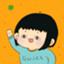 id:yuzupoon