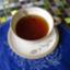id:yuzurihawarabeuta