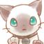 id:yuzusiomikan