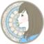 id:yuzusizuku