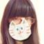 id:yuzusnow19