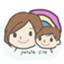 id:yuzuta719