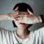id:ywrgcmr