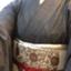 yyamaguchi