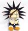 id:z_kenpachi