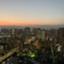 z_seiko4976