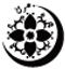id:zaharashop