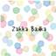 id:zakkabakka